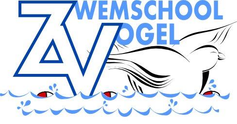 Bereikbaarheid Zwemschool